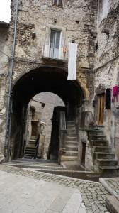 Scanno-Abruzzo-Scanno-Italy-12-574x1024