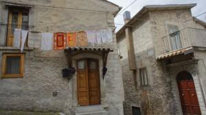 Scanno-Abruzzo-Scanno-Italy-13-1024x574