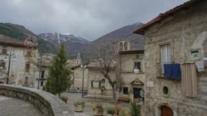 Scanno-Abruzzo-Scanno-Italy-14-1024x574