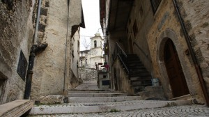 Scanno-Abruzzo-Scanno-Italy-17-1024x574