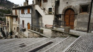 Scanno-Abruzzo-Scanno-Italy-19-1024x574