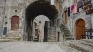Scanno-Abruzzo-Scanno-Italy-4-1024x574