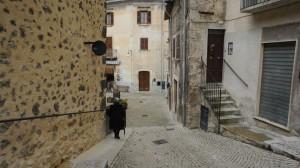 Scanno-Abruzzo-Scanno-Italy-5-1024x574