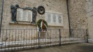 Scanno-Abruzzo-Scanno-Italy-6-1024x574