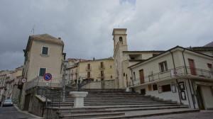 Scanno-Abruzzo-Scanno-Italy-7-1024x574