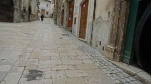 Scanno-Abruzzo-Scanno-Italy-8-1024x574