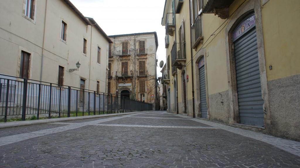 Sulmona | Sulmona Abruzzo | Sulmona Abruzzo Italy | Video