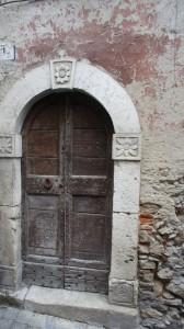 tagliacozzo-31-574x1024