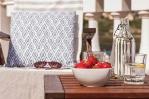 Holiday Rentals Abruzzo | Holiday Rentals Abruzzo Italy